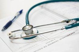 Tłumaczenia medyczne z języka angielskiego