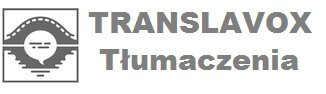 Translavox | translation agency