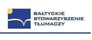 Biuro tłumaczeń Translavox należy do Bałtyckiego Stowarzyszenia Tłumaczy